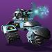 Download LaserChain 3.1 APK
