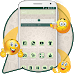 Download Launcher Theme for Whatsapp 1.1.4 APK