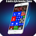 Download Launcher Theme for Windows 8 1.17.6 APK