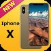 Download Launcher phone X 2.0 APK