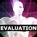 Download Le corps humain (évaluation) 5.0.2.0 APK