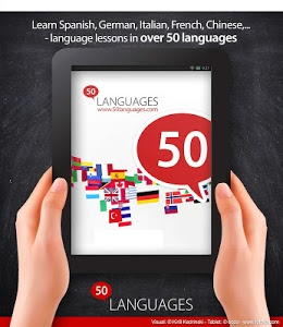Download Learn 50 languages 11.0 APK