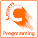 Download Learn C Programming (Examples) 4.0 APK