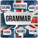 Download Learn English Grammar Rules - Grammar Test 1.5 APK
