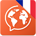 Download Learn French. Speak French  APK