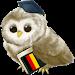Download Learn German Free 5.0 APK