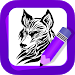 Download Learn How to Draw Tattoos 1.1 APK
