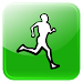 Download Learn To Run 5.4 APK