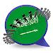 Download Learn &Play Arabic Beginner 4.6.0-agp APK