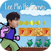 Download Lee Min Ho Games Jungle Jump 2.1.0 APK