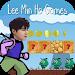 Download Lee Min Ho Games Jungle Jump 2.1.0 APK