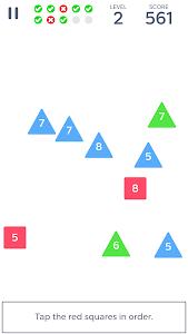 Download Left vs Right: Brain Training 3.3.0 APK
