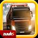 Legend Truck Simulator 3D