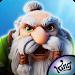 Download Legend of Solgard 1.2.2 APK