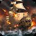 Download Legend of Vikings 1.2.0.0 APK