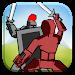 Download Legendary Battle Simulator 1.0 APK