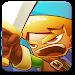 Download Legendary Warrior  APK