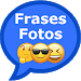 Download Legendas e Frases para Fotos - Top Frases 1.4 APK