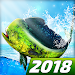 Download Let's Fish: Sport Fishing Games. Fishing Simulator 4.19.0 APK