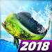Download Let's Fish: Sport Fishing Games. Fishing Simulator 4.17.2 APK