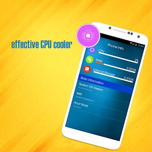 Download Lets Clean antivirus App-lock Pro 3.1.1 APK
