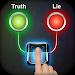 Download Lie Detector Simulator 1.3 APK