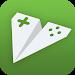 Download Lifeslide Controller 1.0 APK