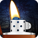 Download Lighter for cigarettes! 1.0 APK