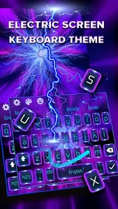 Download Lighting Keyboard 10001003 APK