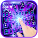 Download Flash Keyboard 10001003 APK