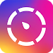Download Like Meter Insta Like 4 Like 1.0.0 APK