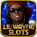 Download LIL WAYNE SLOTS: Slot Machines Casino Games Free! 1.145 APK