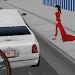 Download City Drive Limousine Simulator 1.7 APK