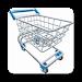 Download Lista Spesa Facile 1.1 APK