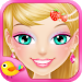 Download Little Girl Salon 1.1 APK