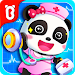 Download Baby Panda Doctor,Kids Hospital 2 8.19.10.21 APK