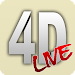 Download Live 4D Malaysia 5.2.7 APK