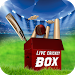Download Live Cricket Box 1.5 APK