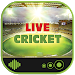 Download Live Cricket Matches 1.6 APK