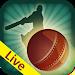 Download Live Cricket Scores & Schedule 1.6 APK