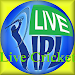 Download Live Cricket Sreaming TV 1 APK