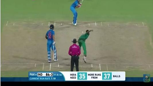 Download Live Cricket Sreaming TV 1 APK