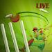 Download Live Cricket Streaming 2.0 APK