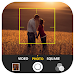Download Live Focus Camera : DSLR Blur Photo Editor 1.1 APK