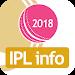 Download Live IPL T20 4.0 APK
