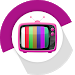 Download Live TV 1.6.5.3 APK