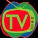 Download Live TV 2.0.6 APK