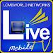 Download Live TV Mobile 4.0.3-1036 APK