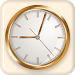 Download Live Watch 9.3.9 APK