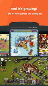 Download Lobi Free game, Group chat 14.11.4 APK